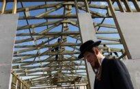 Izraēla pieredz pēdējo 35 gadu smagāko krīzi attiecībās ar ASV