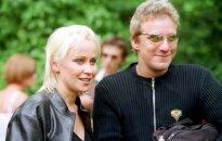 Vai atceries, ka viņi kādreiz bija kopā? 11 spilgti Latvijas pārīši