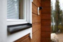 Kāda loma ir ventilācijai mājas būvniecībā – skaidro speciālists