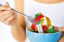 Дешево и сердито: три очень экономных, но отлично работающих диеты