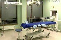 Izstrādās sistēmu dubulto radioloģisko un laboratorisko izmeklējumu izskaušanai