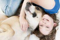 Pamatnoteikumi, lai suns tik tiešām būtu cilvēka labākais draugs