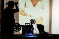 Старшеклассников бесплатно научат снимать кино