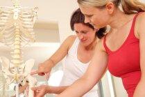 Pasaules osteoporozes diena: 10 būtiski fakti par klusējošo kaulu bendi