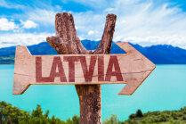 The Huffington Post включил Латвию в Топ-17 мест для путешествий в 2017 году. Вот остальные 16