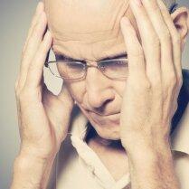 Чем опасен инсульт, как снизить риск заболевания, распознать его и помочь себе после?