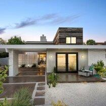 ФОТО: Уютный домик за $2 млн., в котором жила Серсея Ланнистер