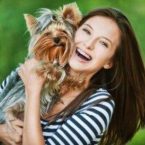 """От любви до хвори один """"мяу"""": 10 болезней, которые животные могут передать человеку"""