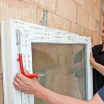 Окна REHAU: качество, которое способны обеспечить местные производители