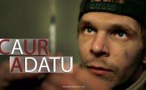 Sabiedrību satriec narkomāna Edija skarbais dzīvesstāsts