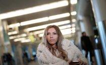 Ukraina nemainīs lēmumu par liegumu Krievijas pārstāvei 'Eirovīzijā' iebraukt valstī