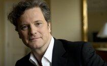 Kolins Fērts, Colin Firth