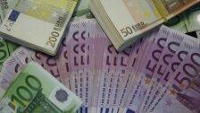 'Pagrīdes miljonārs' no VID - 'soctīklotāji' pieprasa steidzamu rīcību