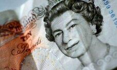 Дэвид Кэмерон обнародовал данные о своих доходах и налогах
