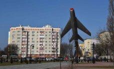 Ceļojums pa senajām prūšu zemēm – Kaļiņingradu jeb Karalaučiem