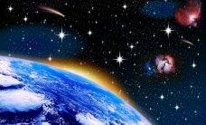 Ģimenes aicina uz Kosmosa festivālu Cēsīs; palaidīs piecas zondes