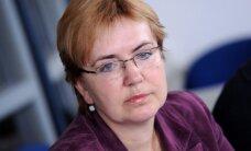 Nacionālo elektronisko plašsaziņas līdzekļu padomi arī turpmāk vadīs Dulevska
