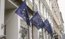 ЕС грозит Панаме санкциями после офшорного скандала