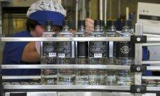 'Latvijas balzams' turpina audzēt eksportu; uzsvaru liek uz Krieviju