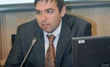 Igors Kasjanovs: Vai esam gatavi pārkāpt vidēju ienākumu slazdam?