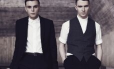 Radio SWH top 20: 'Hurts' triumfs