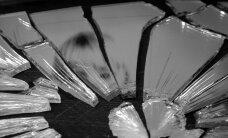 Prokuratūrai nodod bērnu pornogrāfijas 'kolekcionāra' lietu; septiņu gadu laikā cietuši 1000 jaunieši