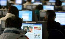 Propaganda, sociālie tīkli un hibrīdkarš: Rīgā notiks NATO 'StratCom' konference
