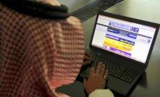 NATO eksperte: 'Daesh' sociālajos tīklos darbojas līdzīgi interneta 'troļļiem'