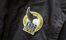 БПБК: по делу о взятках в Риге и Клайпеде задержано cемь человек, изъято 300 000 евро