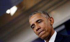 ASV Augstākā tiesa bloķē Obamas imigrācijas sistēmas reformas