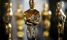 Оскар 2016: Лучшая женская роль - киднэппинг и однополая любовь