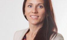 Līga Briķena: Vai privātīpašuma apsaimniekošana ir pašvaldības funkcija?