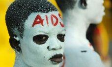 ВИЧ перестал быть смертельно опасным заболеванием