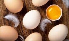 Птичий грипп помог Balticovo выйти на рынок США