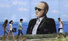 Kā Kremļa 'troļļi' cīnās Latvijas portālos – spilgtākās atziņas no 'StratCom' konferences