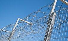 Jaunzēlande 20 gadus cietumā netaisni pavadījušam vīrietim maksās prāvu kompensāciju