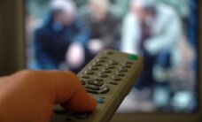 MTG būtu gatavs izskatīt iespējamos TV5 pirkšanas piedāvājumus