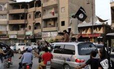 DP nesaskata pārkāpumus jaunieša iecerē doties uz Sīriju apgūt 'citu mācīšanās stilu'