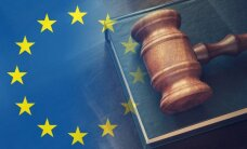 Bloomberg: Евросоюз может ввести санкции против Испании