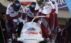Nosauc nākamās sezonas LOV sastāvs ziemas sporta veidos