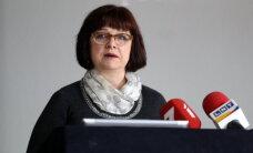 Литва жестко раскритиковала латвийского топ-менеджера, отвечающего за Rail Baltica