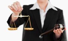 Tiesa atļauj pulcēties 'Nepārstāvēto parlamenta' vēlēšanām Jūrmalā