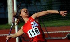 Pasaules čempionātā vieglatlētikā Latviju pārstāvēs vismaz deviņi sportisti