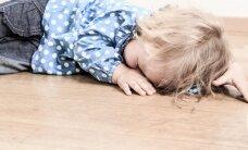 Суд ЕС поддержал право Великобритании ограничивать детские пособия для мигрантов из Латвии