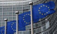EK: pilnīgi iespējams, ka eiro zonas finanšu ministri apstiprinās vienošanos ar Grieķiju