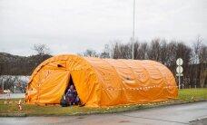 Tukuma novadā veidos informatīvo materiālu par bēgļu uzņemšanu Latvijā