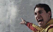 'Forum Cinemas' izrādīs vienu seansu asa sižeta piedzīvojumu filmai 'Sharknado 3: Svētie bambāļi!'