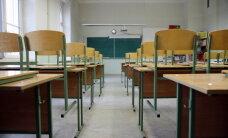 Pedagogi ceļ trauksmi: samazinās finansējumu skolām ar padziļinātu svešvalodu apguvi