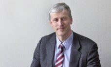 Uzņēmēji eiro neizmantos cenu celšanai, pārliecināts 'Latvijas balzama' vadītājs