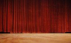 Kongresu namā izskanēs 'Latviešu teātra zelta dziesmas'